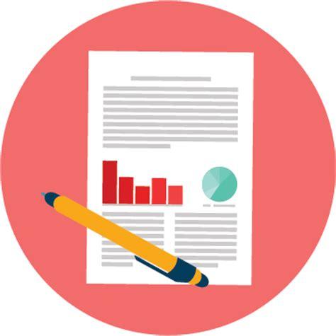 Write good research methodology dissertation